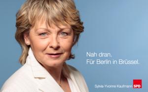 Europa-Wahl 2014