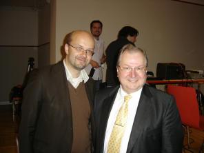 BVV-Wahl 2011