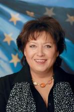 Europa-Wahl 2009